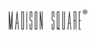 fun, stylish australian fashion brands madison square clothing