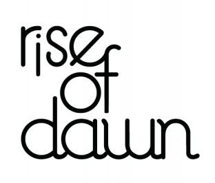 fun, stylish australian fashion brands rise of dawn