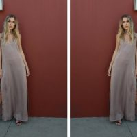 buy maxi dresses online formal
